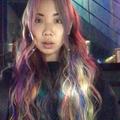 Erica Blue (@ericablue) Avatar