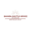 Bavaria Shuttle Service (@bavaria_shuttle) Avatar