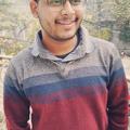 Sayyad Sahil (@sayyadsahil27) Avatar