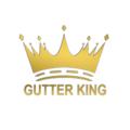 Gutter King (@gutterkingdallas) Avatar
