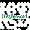 Fres (@freshmart) Avatar