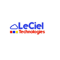 Leciel Technologies Pvt Ltd (@lecieltech) Avatar
