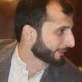 Bilal Hussain (@bilal_lughmani) Avatar