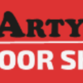 Arty's door Shop (@artysdoorshop) Avatar