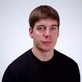 Mark Whiting (@markwhiting) Avatar