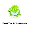 Euless Tree Service Company (@eulesstreeservicetx) Avatar
