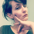 Melissa McKim (@tomqvaxy) Avatar