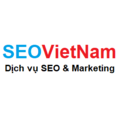 SEO VIETNAM (@seo_vietnam) Avatar
