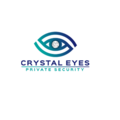 Crystal Eyes Private Security (@crystaleyesprivatesecurity) Avatar
