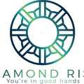 kế toán diamondrise (@diamondrise) Avatar