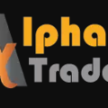 Alpha Traders (@alphatraders02) Avatar