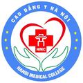 Học trường điều dưỡng Hà Nội ngành dược chính quy (@caodangyhanoimydinh) Avatar