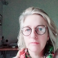 Mary Bermingham (@marytbermingham) Avatar