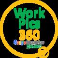 Work Pics 360 (@workpics360) Avatar