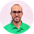 Marco Sarussi (@greengeckodigital) Avatar