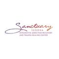 The Sanctuary at Sedona (@sanctuaryaz) Avatar
