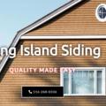 Siding Contractors Long Island (@sidingcontracto) Avatar