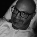 Shane Womack (@shomack12) Avatar