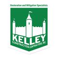 Kelley Construction Contractors, Inc (@kelleyconstructioninc123) Avatar