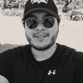 Luis Montoya (@luismontoya) Avatar