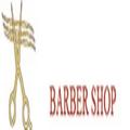 Prestige Barbers New York (@prestigebarbers) Avatar