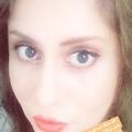 Maryana (@-maryam-mohammadi) Avatar