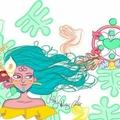 Miss Liluz (@miss_liluz) Avatar