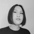 Kat (@katdannug) Avatar