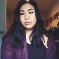 Kyra (@yungsoccermom) Avatar