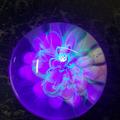 "Dale ""PyroManiacal"" (@dale_pyro) Avatar"