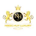 Ngoc Huy Luxury (@ngochuyluxury) Avatar