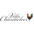 Villa Chanticleer (@villachanticlee) Avatar