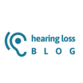 Hearing Loss Blog (@hearinglossblog) Avatar