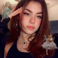 Eliza Fernandez (@elizafernandez15) Avatar