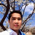 Trần Đình Tài (@trandinhtai191) Avatar