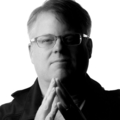 Robert Scoble (@scobleizer) Avatar
