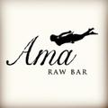 Ama Raw Bar (@amarawbar1) Avatar
