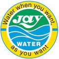 Jay Water (@jaywater) Avatar