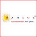 Recruitment Consultants  (@ramsol) Avatar