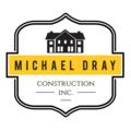 Michael Dray Construction (@michaeldrayconstruction) Avatar
