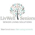 Livwell Seniors (@livwellseniors) Avatar
