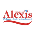 People for Alexis (@people4alexis) Avatar