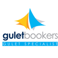 Guletbookers (@guletbookers) Avatar