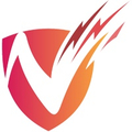 Vay thế chấp sổ đỏ Vibank (@vibank) Avatar