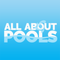 AllAboutPools (@allaboutpools) Avatar