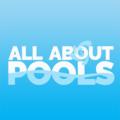 AllAboutPools (@allaboutpools) Avatar