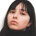 Nicole Marton (@m_art_on) Avatar