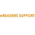Ereaders Support (@ereaderssupport) Avatar