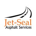 Jet-Seal (@jet-seal) Avatar