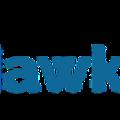 Hawkbuzz (@hawkbuzz) Avatar